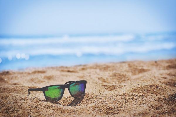 肌荒れ中敏感肌におすすめ日焼け止め