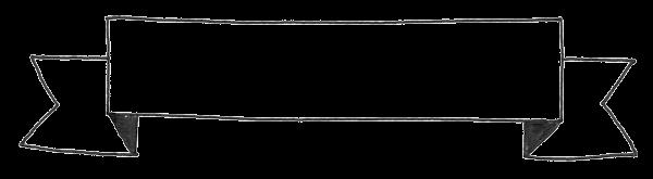 エイジングケア系トライアルセット
